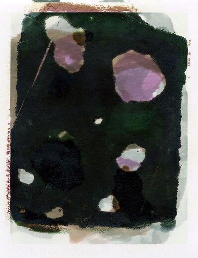 Leo Sombra, 'Sem título, da série Equívocos', 2013
