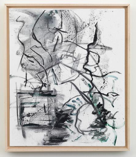 James Bohary, 'Ming Submerged', 2016