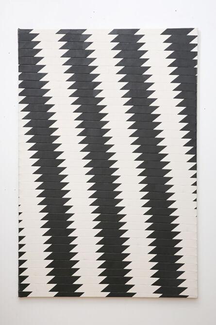 Andrew Sutherland, 'Untitled (B.C.H.7.125)', 2015