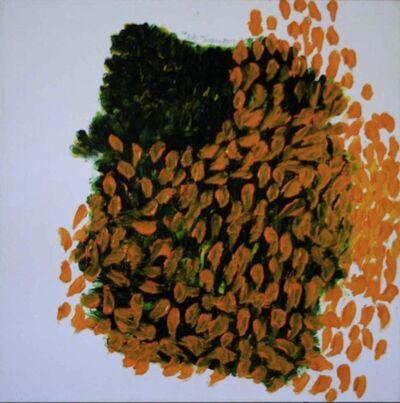 Raimundo Figueroa, 'From the MIA series: LOVE PRINTS', 2003