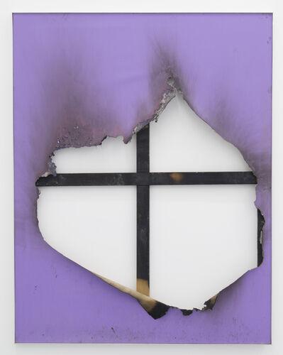 Kasper Sonne, 'Borderline (New Territory) No. 18', 2013