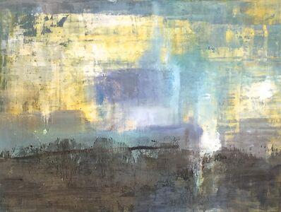 Gideon Tomaschoff, 'Untitled', 2015
