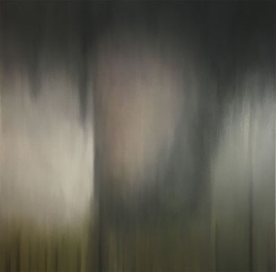 Rick Donagrandi, 'Moore Ok II'