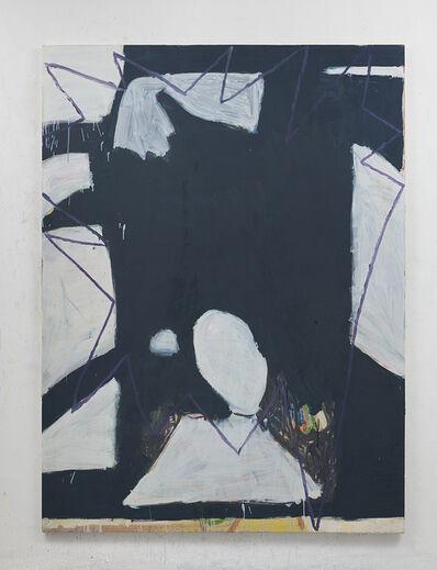 Bruno Dunley, 'Untitled ', 2018