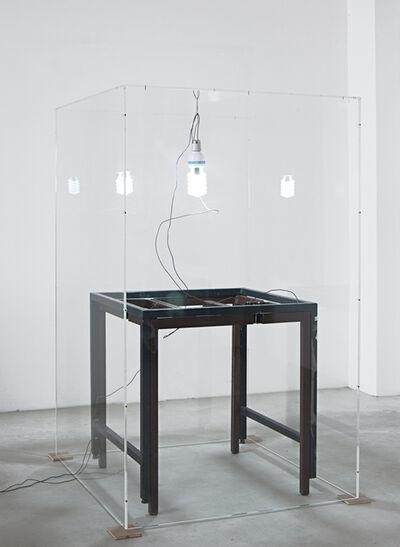 Florian Neufeldt, 'The Great Vicinity', 2015