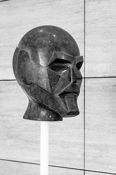 Pedro Reyes, 'La Cabeza de Vladimir Lenin   The Head of Vladimir Lenin'