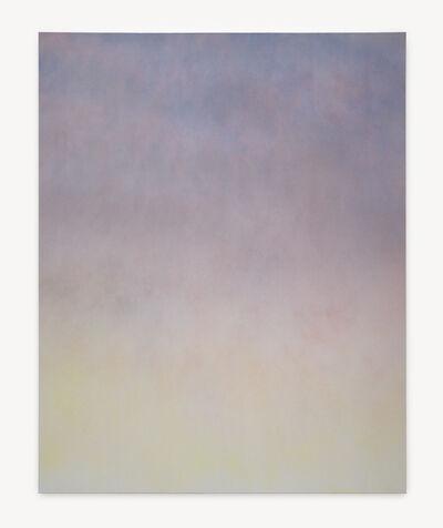 Isaac Aden, 'Tonal Painting 22', 2020