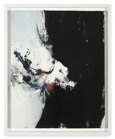 Emilia Dubicki, 'Breakwaters  Lament', 2019