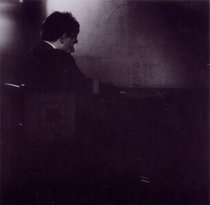 Jorge Molder, 'Little World', 2000