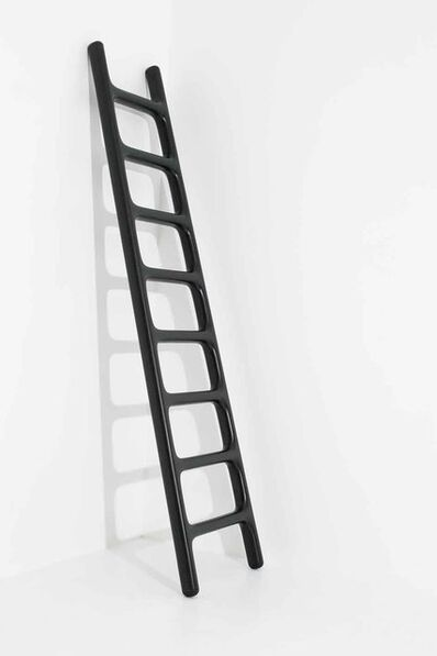 Marc Newson, 'Carbon Ladder', 2008