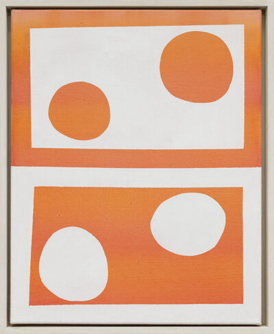Enrico Bach, 'Untitled (12/21)', 2021