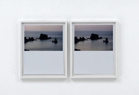 Daniel Gustav Cramer, 'Tales #55 (Akamantos, Cyprus, July 2013)', 2013