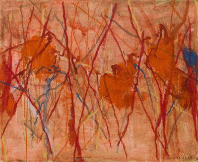 Tan Ping, 'Untitled', 2014