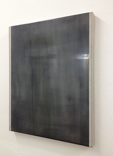 Matthew Allen, ' Untitled III (60x45)', 2017