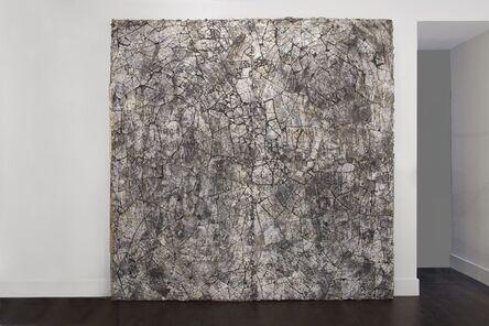 Pekka Paikkari, 'They Know Something We Do Not See'