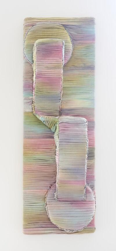 Lilah Slager Rose, 'Seabed', 2020