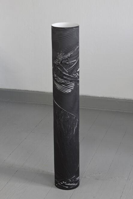 Mateusz Sadowski, 'Pipe Dream #1', 2015