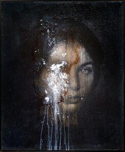 Marco Stefanucci, 'Volto', 2016