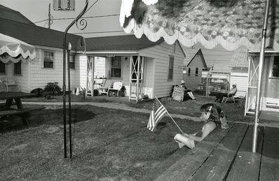 Sage Sohier, 'Hampton Beach, New Hampshire', 1979