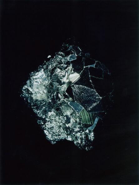 Mayumi Hosokura, 'Untitled (MHK-20)', 2009-2011