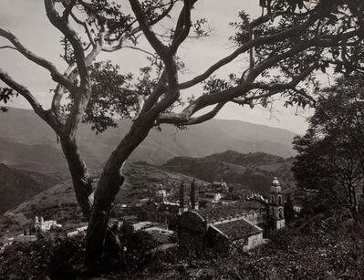 Hugo Brehme, 'Taxco, Mexico', ca. 1910-20