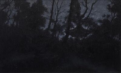 Pan Jian 潘剑, 'Shadows of Light - 10', 2015