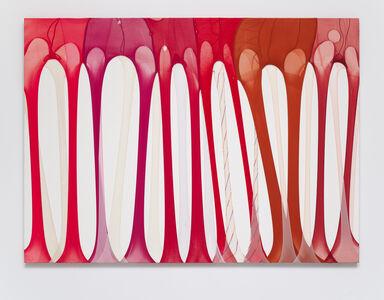 Turiya Magadlela, 'Untitled', 2018