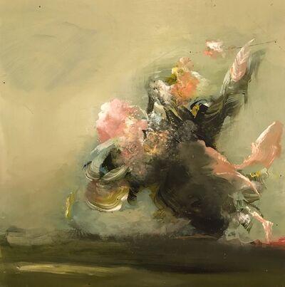 Ian Rayer-Smith, 'Untitled', 2021