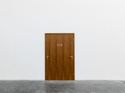 Elmgreen & Dragset, 'Plus One', 2015