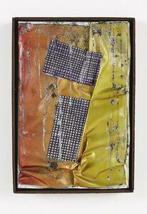 Michiel Ceulers, 'KREFELD ZOO', 2015