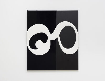 Benjamin Hirte, 'Jacket (oO)', 2016