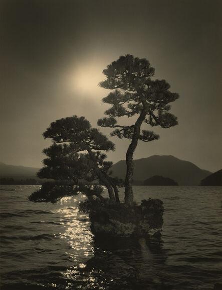 Yamamoto Masao, '#4021', NA