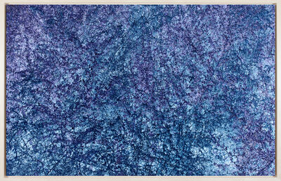 Richard Misrach, 'Untitled (435310#FC)', 2011