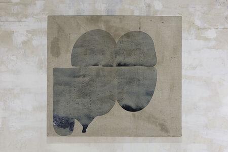 Berta Cáccamo, 'Sin título (Absu)', 1990