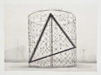 Amadeo Azar, 'Ferias Universales 2', 2013
