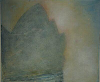Peter Kingston, 'Early winter', 2015