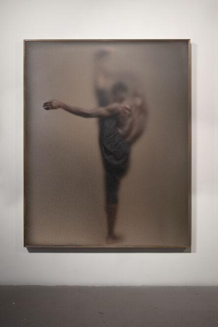 Casper Faassen, 'Variations Prince VIII', 2021
