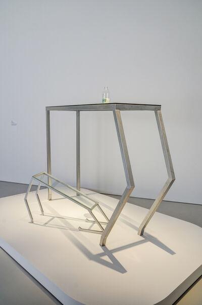 Tang Da Wu, 'Our Children', 2012
