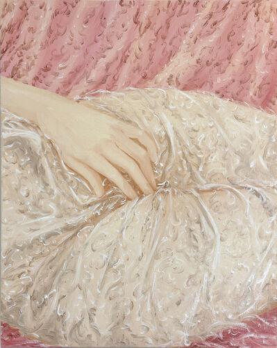 Xu Yang, 'Venus Insomnia 10052021', 2021