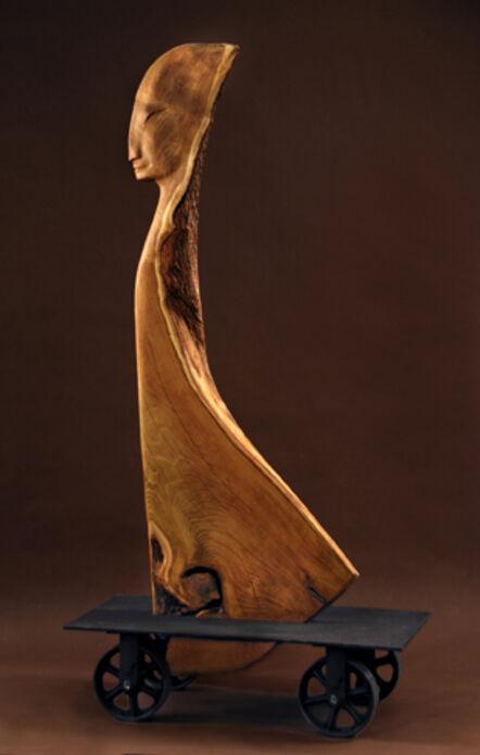 Tatyana Schremko, 'Cleopatra'