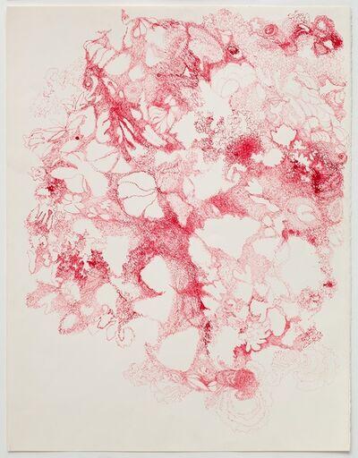 Shelagh Wakely, 'Untitled', 1989
