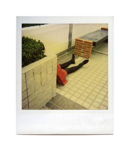 Lon Hin Lai, 'The Excuses. a4', 2005-2006