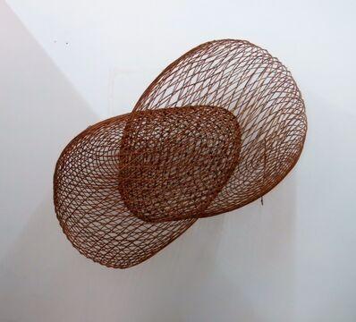 Edgardo Madanes, 'Untitled', 2014