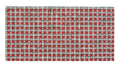 Michelle Grabner, 'Untitled', 2016