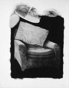 Juan Muñoz, 'Mobiliario III', 1996