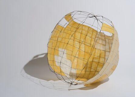 Emily Payne, 'Atlas', 2013