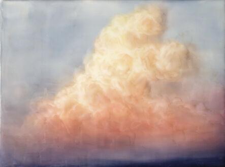 Brian Sostrom, 'Rise Above', 2020