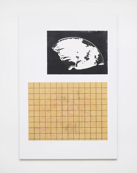 Tom Humphreys, 'Untitled', 2015