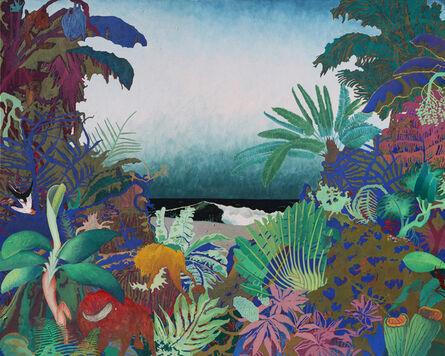 Aaron Morse, 'Untitled', 2015