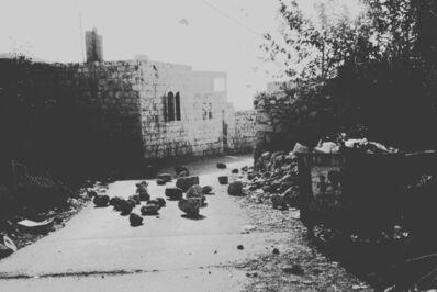 Oded Yedaya, 'Documentation', 2004-2012
